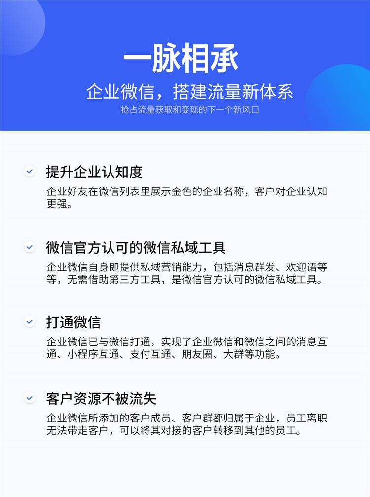 企業微信SCRM系統_2